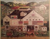 Peppercricket Farm