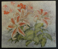 pink-lillies-thumb